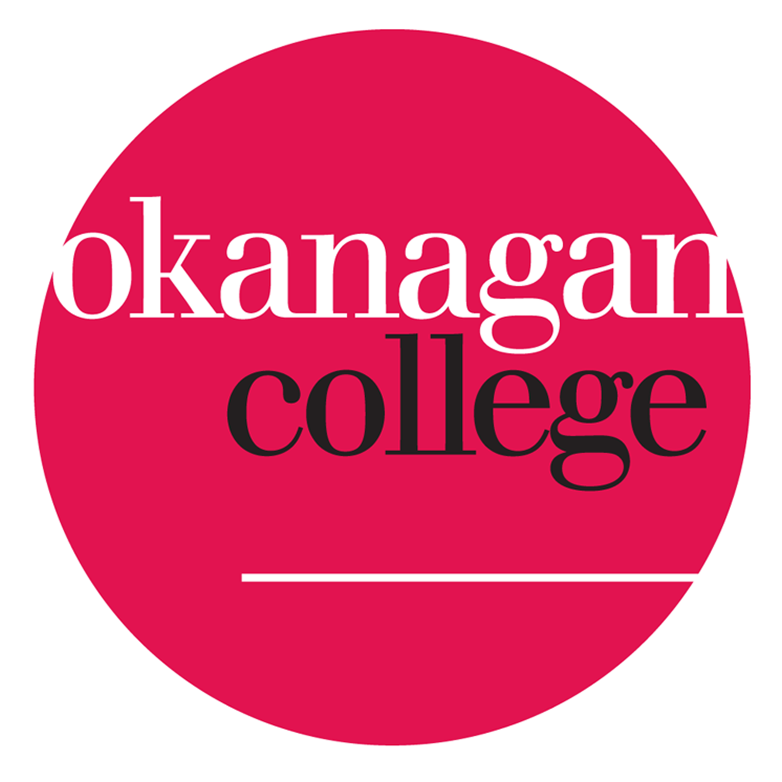 Okcollegecolrgb transparent youtube